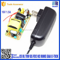 output 12v car cigarette lighter power adapter