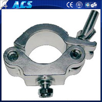 fast delivery truss clamp/stage lighting hook/G-clamps light hooks,high quality flexible clamp light