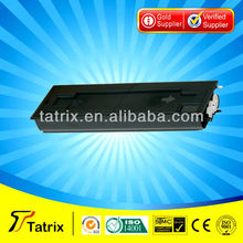 TK-410 TK410 Toner Cartridge for KYOCERA TK-410 TK410 ,15 Years TONER/INK Manufacturer