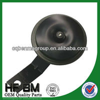 6V,12Vspeaker horn for motorcycle,loud motorcycle horn,siren horn motorcycle made in China,with top quality