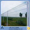 Made in China hot sale Hot dip galvanized wire / 3d galvanized wire mesh rolls / welded galvanized wire