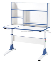 Adjustable Study Table for Children Study and Myopia Prevention