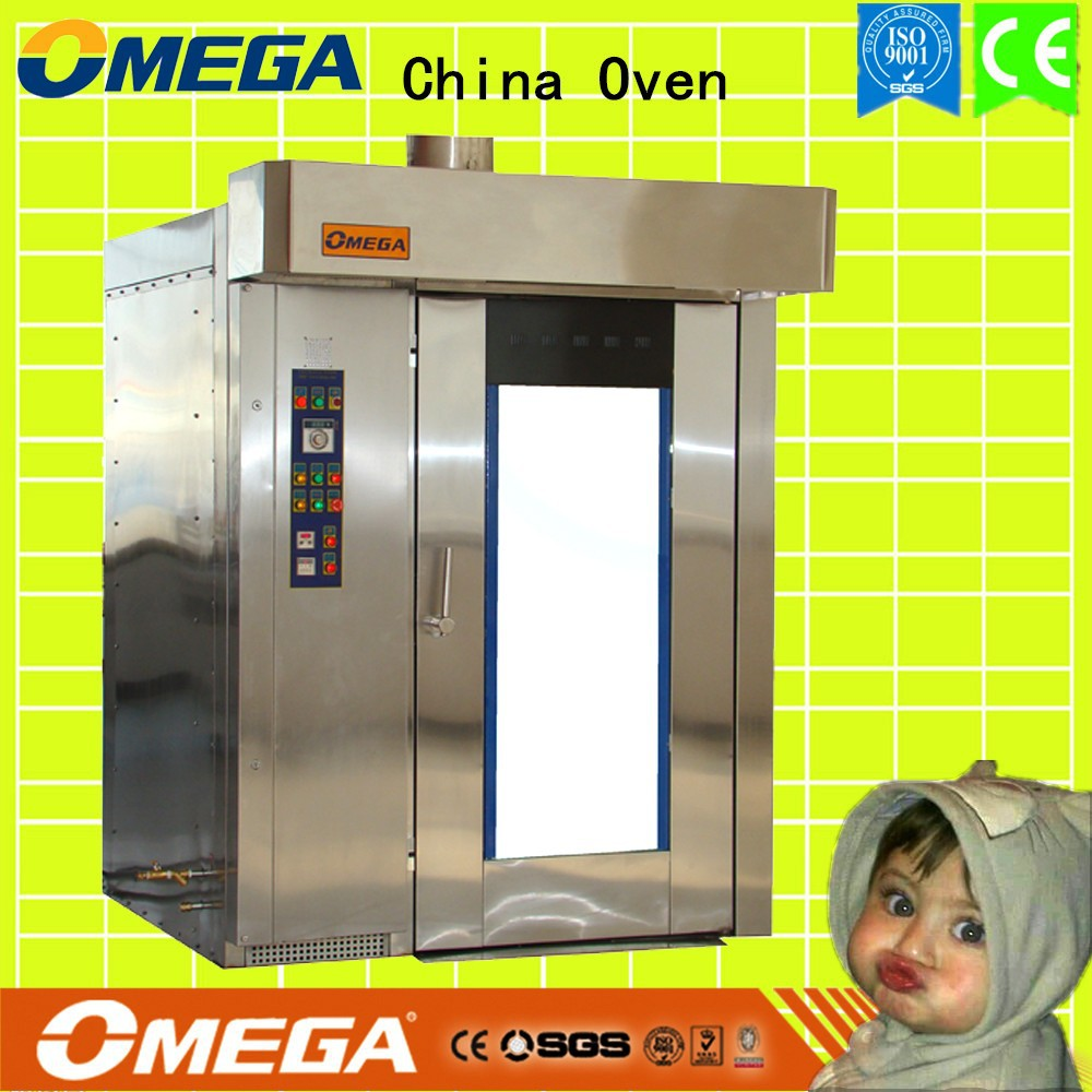 ALIBABA HOT!!! High production low power oven kek lapis sarawak for sale (CE&ISO9001)