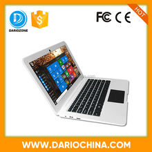 "10.6"" laptop Low price noteboook for sale in dubai laptop"