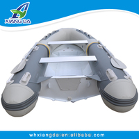 inflatable boat fishing boat rubber boat