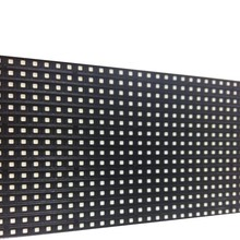 p10 smd led dispaly/module/panel/billboard/screen for sale outdoor color led display
