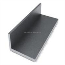 Supply High Quality Aluminum Angle Alloy Bar (7075,6063,6061,5052,5083,1050,1060)