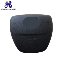 New Arrival Auto Parts Driver SRS Airbag Cover For Pilot