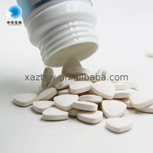 Oysters tablet popular latest enlarge Oyster Calcium Tablets In Bulk