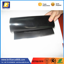 emi shielding film electrical rubber mat thin rubber mats for mechanical seal rubber mats for stair