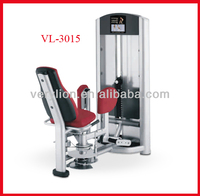 COMMERCIAL FITNESS EQUIPMENT THIGH MUSCLE VL 3015