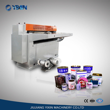 Equipments Machines for cans making
