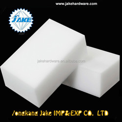 Fashion Promotional High Quality cheap polyurethane filter foam sponge