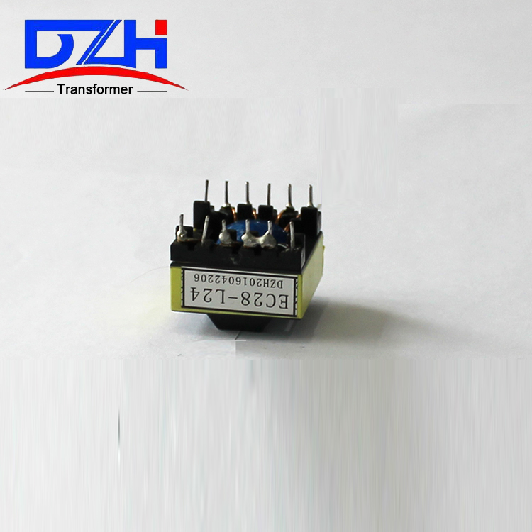 Economic and Efficient 127v to 220v transformer 60va r core transformers 11000v with best service