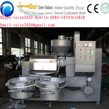 2014 best automatic coconut oil extractor machine with good performance and long service