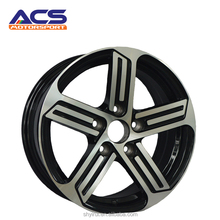 Light Weight, Racing Car Aluminum Alloy Wheel Rims