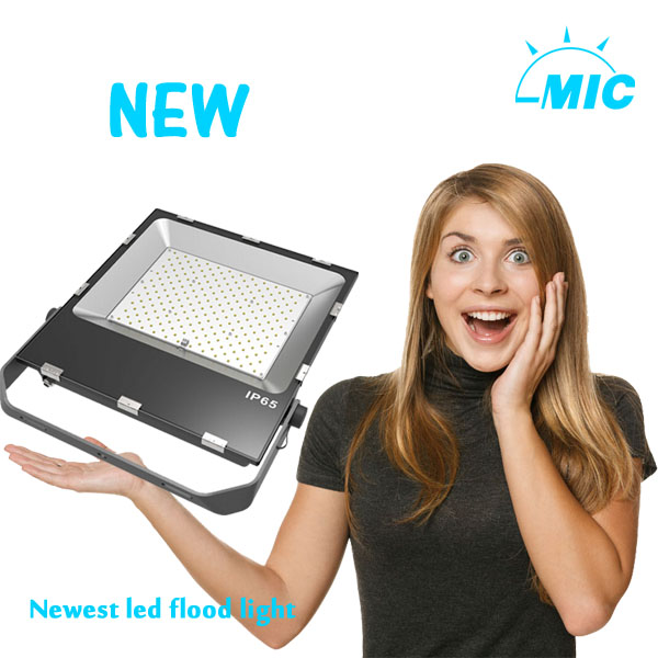 slim led flood light indoor flood lights led