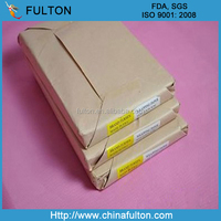 PE coated sandwich food wrapping paper/food grade sandwich packaging paper/sandwich paper