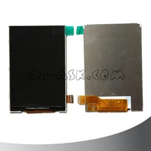Mobile phone spare parts lcd display for alcatel one touch pop c1