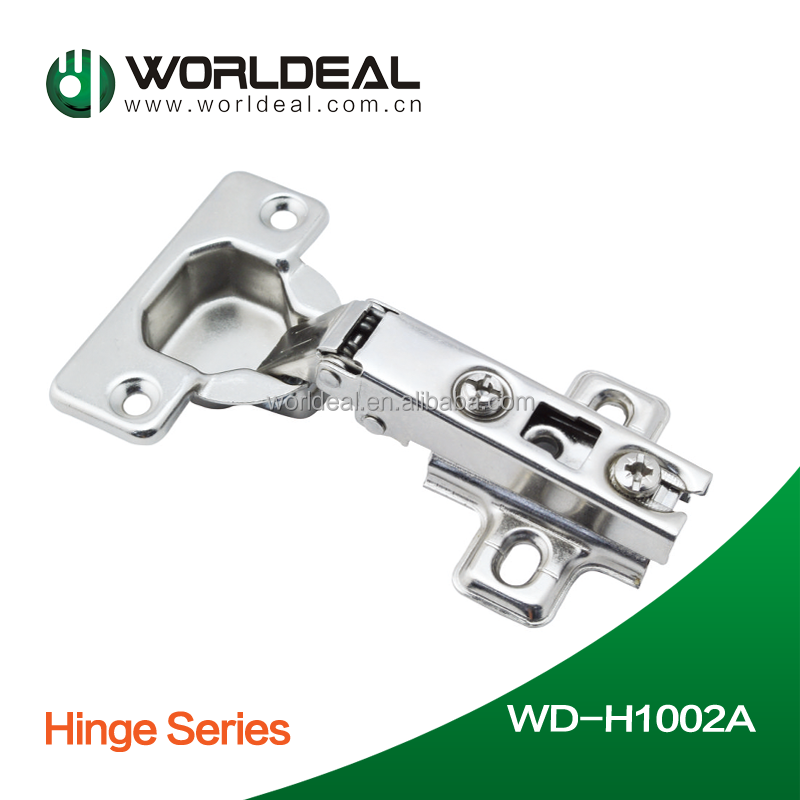 35mm cup FGV adjustable cabinet hinge door hinge