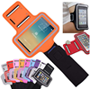 for iphone 5C accessories Running Jogging Gym Armband Cover Holder For Mobile phone, for iphone 5S armband, for iphone 5 armband