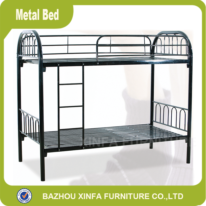 ... Decker Metal Bed,Double Decker Metal Bed Frame,Metal Double Decker Bed