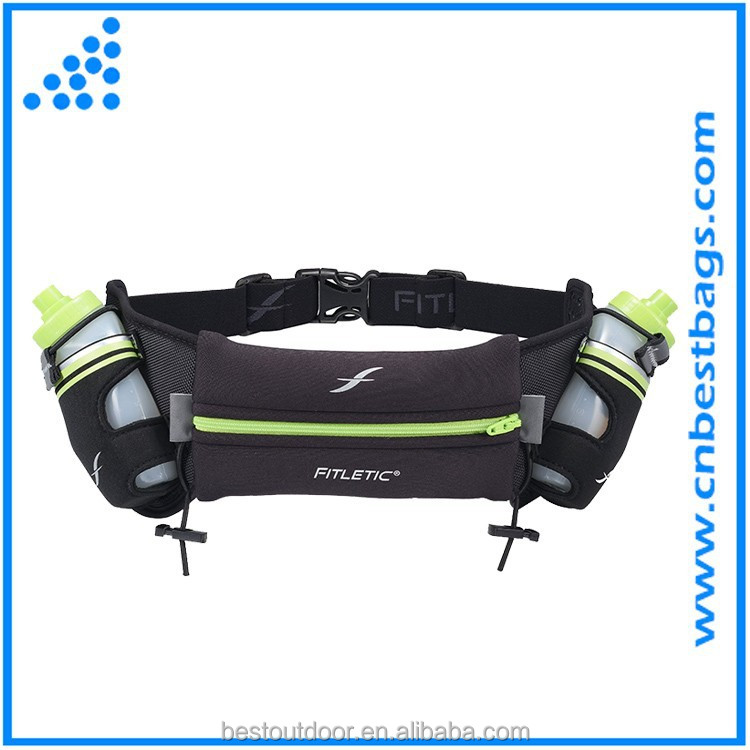 hydration belt hydration running belt running hydration belt bottle with bottle