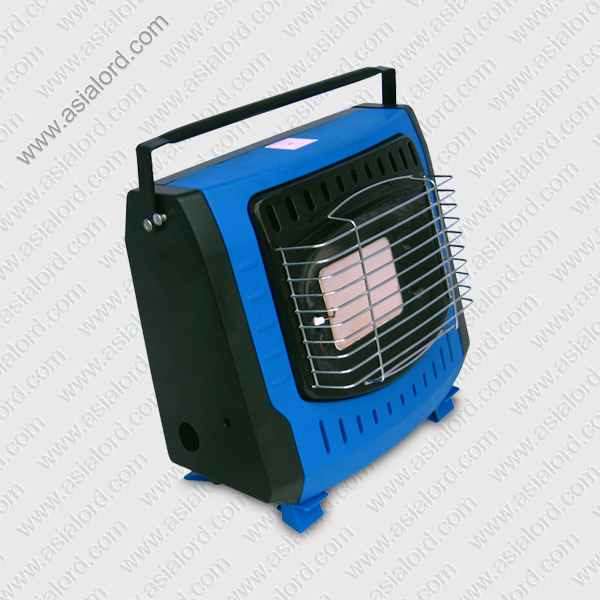 Portable Gas Heater With CE Approved