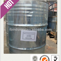 Competitive Price Dioctyl Phthalate Dop Plastic