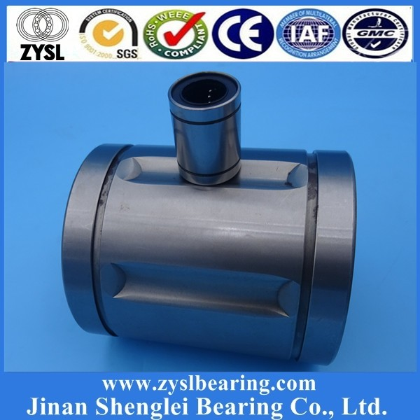 Lowest price Linear bearing LM8UU