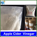 Pure apple cider vinegar powder for weight loss