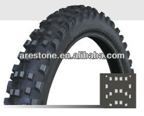 3.00-18 3.00-17 2.75-21 OFF--ROAD TYRE