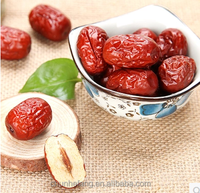 Chinese organic dry red date with good price