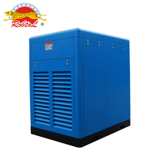 Roblion XRYS1150Cd portable diesel air compressor for drill rig