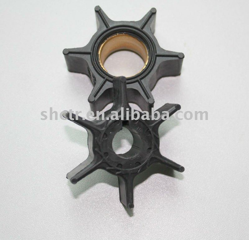 outboard impellers parts for Mercury