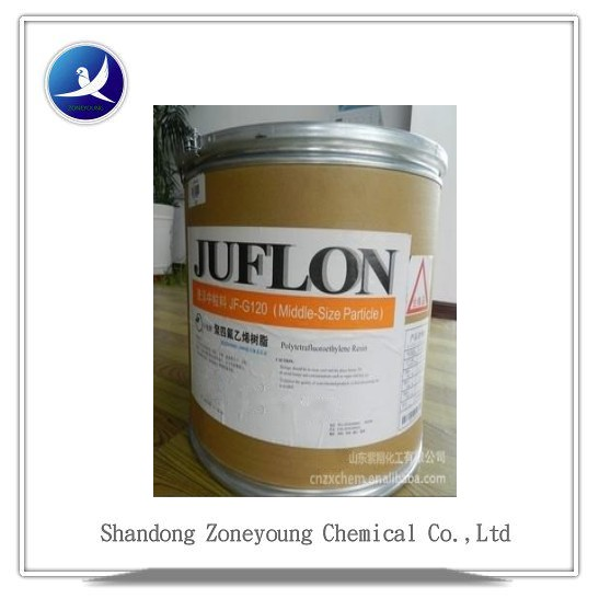 PTFE powder  teflon powder suitable for PTFE  film sheet
