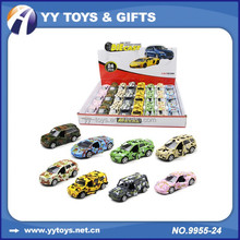 2015 New Toys For Kid,Metal Car Toys,Toy Car Model Collection