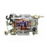 Auto Spare Part Carburetor Parts for Toyota HIACE VAN 4Y 1989 21100-73230