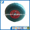 Yingzhu pneumatic wheel,small pneumatic wheel