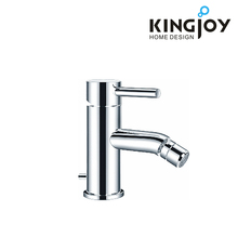 Simple and hygienic low price single lever mono bidet faucet
