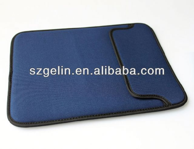 New cloth bag tablet pc protective case