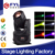 high power sky beam 45W sharpy beam stage lights mini moving head light price , led moving head,moving head