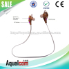 Many Colors Portable Hand Free Bluetooth Headphone S450