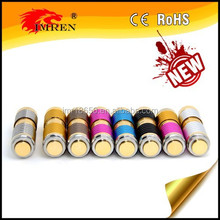 China alibaba wholesale high quality azclass S1000 Electronic Cigarette Mod KTS, K100,K101,K200 E-cigartte hot in USA