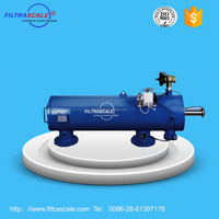new machinery products sewage water treatment purifications system