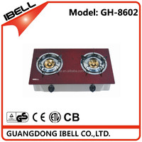 2017 Household Kitchen Ware Gas Stove