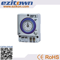 Durable chinese 24 hours timer switch