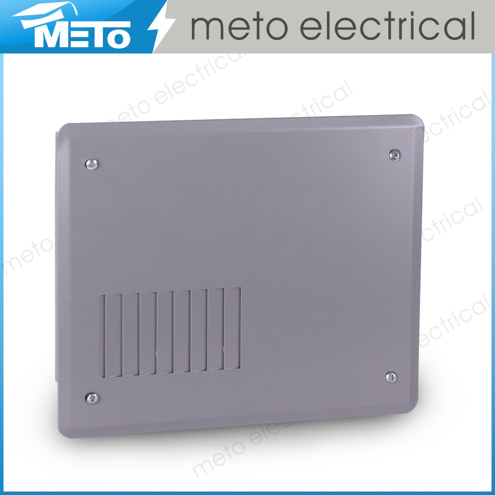 high quality meto MTL outdoor main power distribution board