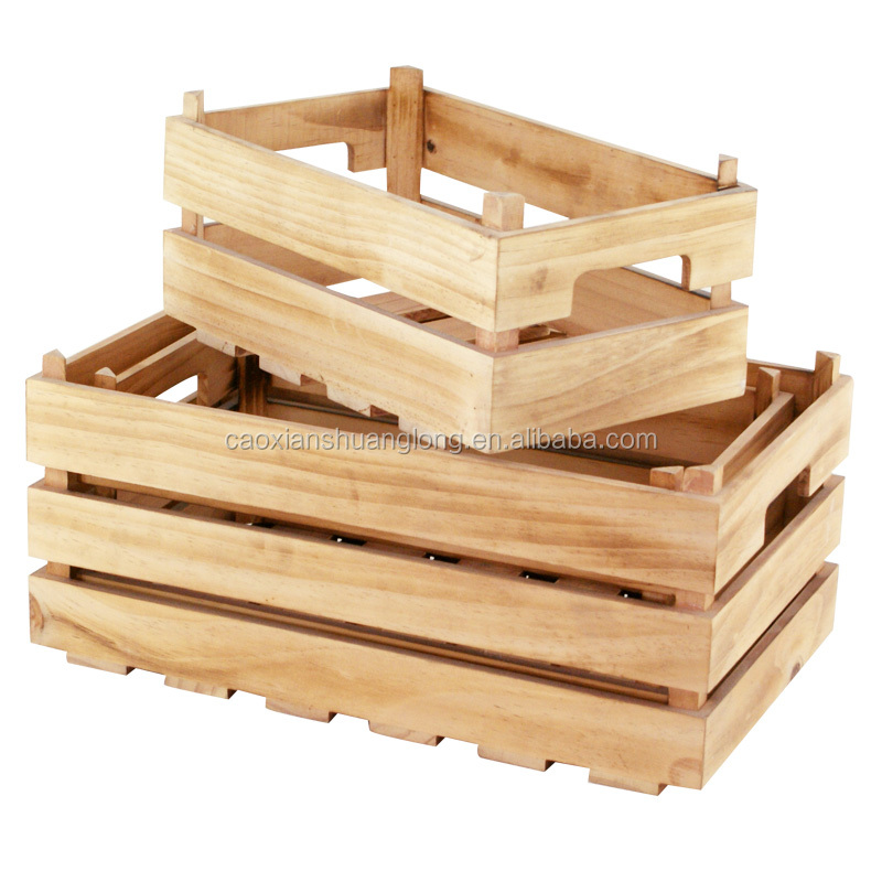 Best selling products in europe used cheap wooden wine for Where to buy used wine crates