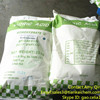 White Powder BP98 Citric Acid Monohydrate